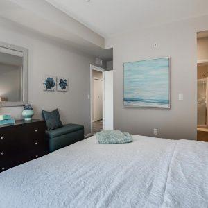 modern condo for sale Saskatoon, Lakewood SC