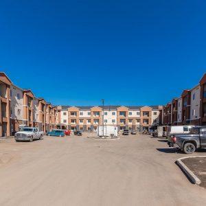 new condo development Saskatoon, Lakewood SC