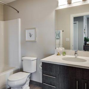 two bath / two bedroom condo for sale Saskatoon